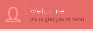 welcome-text-header